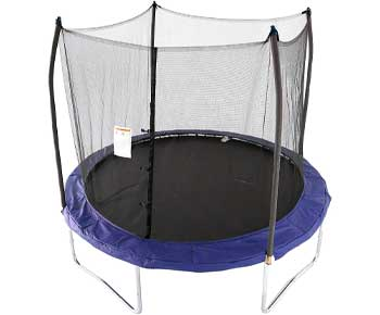 Skywalker-Trampolines-10--Foot-Round-Trampoline-and-Enclosure-with-spring