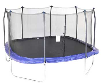 Skywalker-Trampolines-14-Foot-Square-Trampoline-with-Enclosure