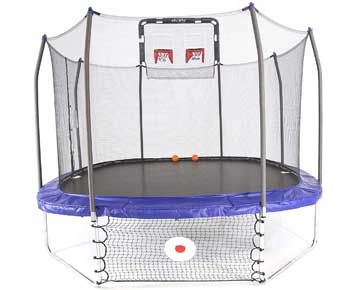 Skywalker-Trampolines-Square-Trampoline-with-Enclosure-Soccer-and-Basketball