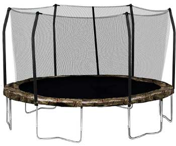 Skywalker-Trampolines-15-Feet-Round-Trampoline-and-Enclosure