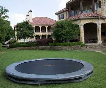 Avyna-Pro-Line-In-Ground-Trampoline-14-foot-Diameter-Round