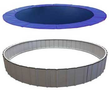 In-Ground-Trampolines-Stainless-Steel-Upgrade