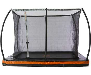 JUMP-POWER-10ft.-x-7.5ft-or-12ft.-x-8ft.-In-ground-Trampoline