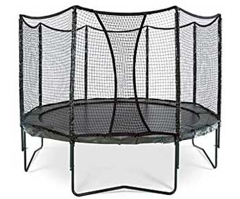 JumpSport-AlleyOOP-Variable-Bounce-Trampoline-with-Enclosure