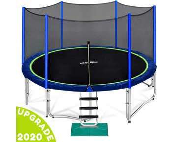 Zupapa-15-Ft-Trampoline-with-Safety-Enclosure-Net