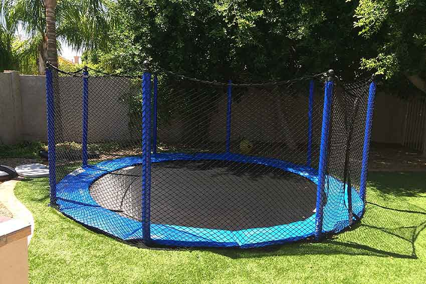 best-in-ground-trampolines