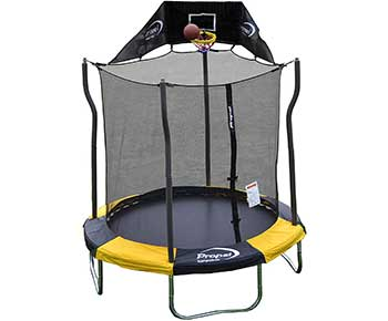 Propel-Trampolines-Indoor-Outdoor-Trampoline-with-Enclosure