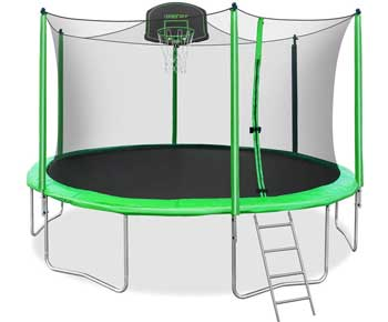 Merax-12FT-14FT-Trampoline-with-Safety-Enclosure-Net