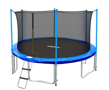 Zupapa-10-FT-Trampoline-with-Enclosure