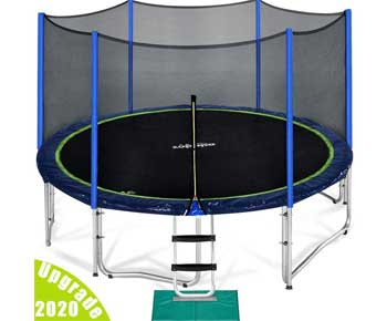 Zupapa-12-FT-Trampoline-with-Enclosure