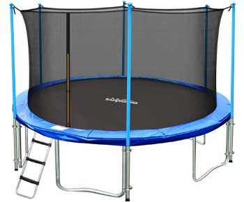Zupapa-Multi-Size-Kids-Trampoline-with-Enclosure